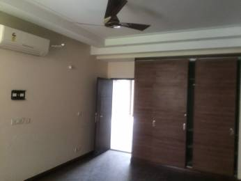 2800 sqft, 3 bhk BuilderFloor in Builder Project Panchkula Sec 15, Chandigarh at Rs. 18000