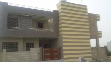 2800 sqft, 3 bhk BuilderFloor in Builder Project Panchkula Sec 27, Chandigarh at Rs. 15000