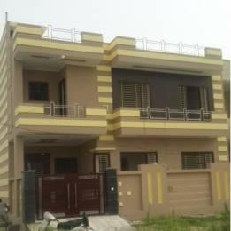 1800 sqft, 2 bhk BuilderFloor in Builder Project Panchkula Sec 21, Chandigarh at Rs. 13000