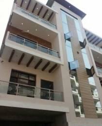 1800 sqft, 2 bhk BuilderFloor in Builder Project Panchkula Sec 18, Chandigarh at Rs. 12000