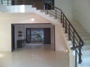 1800 sqft, 2 bhk BuilderFloor in Builder Project Panchkula Sec 7, Chandigarh at Rs. 20000