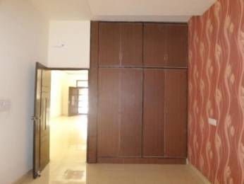 2700 sqft, 3 bhk BuilderFloor in Builder Project Panchkula Sec 21, Chandigarh at Rs. 15000