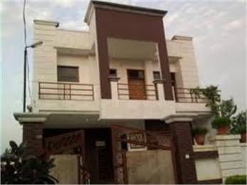 1800 sqft, 2 bhk BuilderFloor in Builder Project Panchkula Sec 15, Chandigarh at Rs. 17000