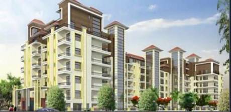 1850 sqft, 3 bhk Apartment in Builder Project NEARBY PEERMUCHALLA SECTOR 20 PANCHKULA, Chandigarh at Rs. 15000