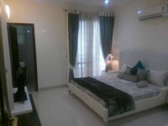 950 sqft, 2 bhk Apartment in Builder MDC5 Panchkula Sec 5, Chandigarh at Rs. 13000