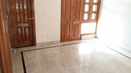 950 sqft, 2 bhk BuilderFloor in Builder MHC Manimajra, Chandigarh at Rs. 15000