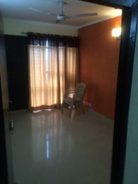 1750 sqft, 3 bhk Apartment in Builder Vanezia floors Ambala Road Zirakpur Ambala Highway, Chandigarh at Rs. 13500
