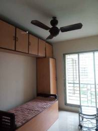 1065 sqft, 2 bhk Apartment in Builder Project Ulwe, Mumbai at Rs. 10500