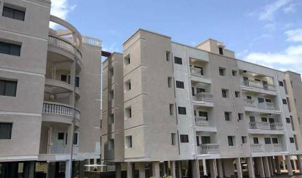 526 sqft, 1 bhk Apartment in Builder Swami Samarth Nagar Talegaon Dabhade Talegaon Dhabhade Road, Pune at Rs. 18.0000 Lacs