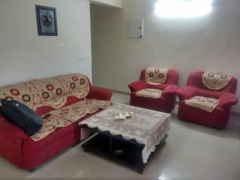 950 sqft, 2 bhk Apartment in Sethi Max Royal Sector 76, Noida at Rs. 51.0000 Lacs
