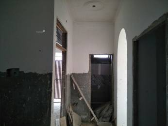 594 sqft, 2 bhk IndependentHouse in Builder bhoomi gold avenue Chhapraula, Ghaziabad at Rs. 20.9900 Lacs
