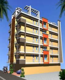 510 sqft, 1 bhk BuilderFloor in Builder Bhoomi Heights Near Noida Extension Lal Kuan, Ghaziabad at Rs. 13.5000 Lacs