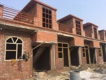 990 sqft, 3 bhk BuilderFloor in Builder bhoomi gold avenue Chhapraula, Ghaziabad at Rs. 33.0000 Lacs