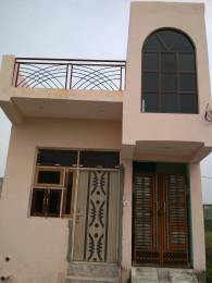 585 sqft, 2 bhk BuilderFloor in Builder Bhoomi Residency Dadri Bypass Dadri Byepass, Greater Noida at Rs. 15.2500 Lacs