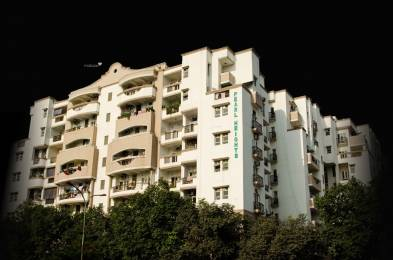 1960 sqft, 3 bhk Apartment in Builder Ramprastha greens civitech florencia Sector 7 Vaishali Ghaziabad Sector 7 Vaishali, Ghaziabad at Rs. 1.1000 Cr