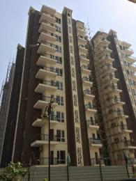1761 sqft, 3 bhk Apartment in Oxirich Oxirich Avenue Ahinsa Khand 2, Ghaziabad at Rs. 76.0000 Lacs