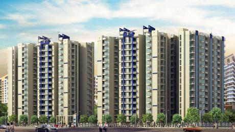 1660 sqft, 3 bhk Apartment in SVP Gulmohur Residency Ahinsa Khand 2, Ghaziabad at Rs. 78.0000 Lacs