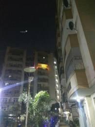 1800 sqft, 3 bhk Apartment in JNC Princess Park Ahinsa Khand 2, Ghaziabad at Rs. 72.0000 Lacs