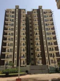 1851 sqft, 3 bhk Apartment in Oxirich Oxirich Avenue Ahinsa Khand 2, Ghaziabad at Rs. 82.0000 Lacs