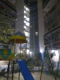 1995 sqft, 3 bhk Apartment in JNC Princess Park Ahinsa Khand 2, Ghaziabad at Rs. 77.0000 Lacs