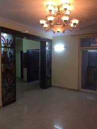 1800 sqft, 3 bhk Apartment in JNC Princess Park Ahinsa Khand 2, Ghaziabad at Rs. 70.0000 Lacs