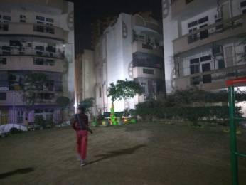 1800 sqft, 3 bhk Apartment in JNC Princess Park Ahinsa Khand 2, Ghaziabad at Rs. 69.0000 Lacs