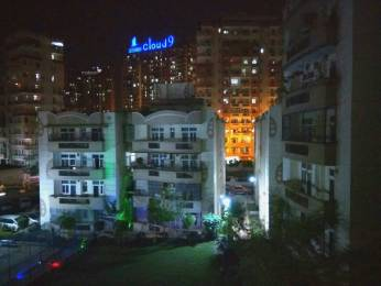1270 sqft, 2 bhk Apartment in JNC Princess Park Ahinsa Khand 2, Ghaziabad at Rs. 50.0000 Lacs
