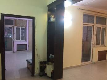 1725 sqft, 3 bhk Apartment in Panchsheel SPS Heights Ahinsa Khand 2, Ghaziabad at Rs. 73.0000 Lacs