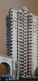 1855 sqft, 3 bhk Apartment in Nandini Metro Suites Bliss Sector 4 Vaishali, Ghaziabad at Rs. 1.1800 Cr