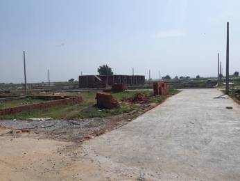 900 sqft, Plot in Builder Project Noida Extn, Noida at Rs. 18.0000 Lacs