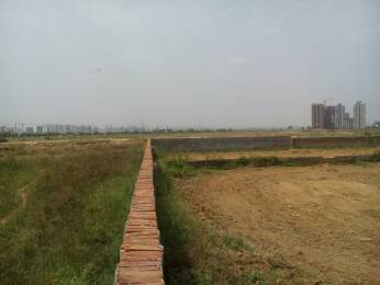 900 sqft, Plot in Urban Ekta Garden Sector 12 Noida Extension, Greater Noida at Rs. 15.0000 Lacs