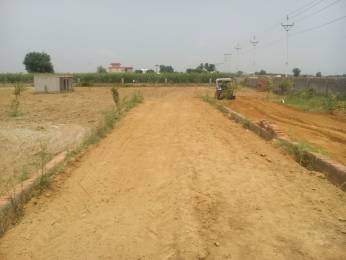 900 sqft, Plot in Urban Ekta Garden Sector 12 Noida Extension, Greater Noida at Rs. 20.0000 Lacs