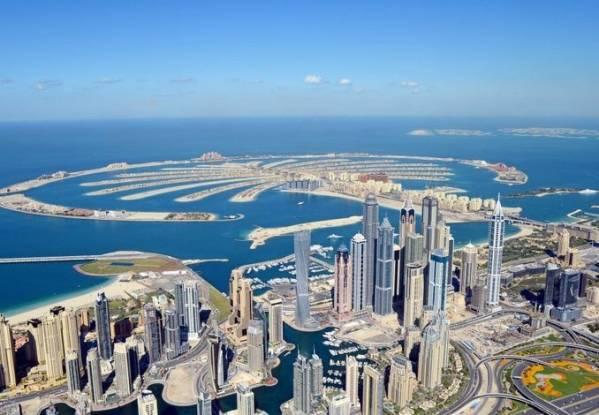 4500 sqft, 3 bhk Apartment in Builder Project Dubai Land, Dubai at Rs. 2.6000 Cr