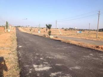 1200 sqft, Plot in Builder Project Budigere Cross, Bangalore at Rs. 16.7000 Lacs