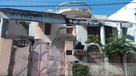 1250 sqft, 2 bhk BuilderFloor in Builder Project Civil Lines, Jhansi at Rs. 14000