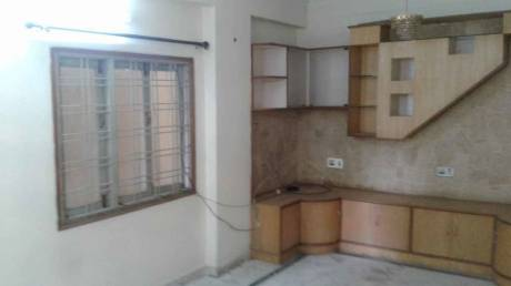 1100 sqft, 2 bhk Apartment in Builder Project Yousufguda, Hyderabad at Rs. 17000