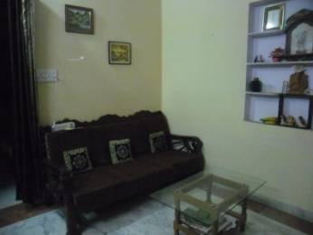 900 sqft, 3 bhk IndependentHouse in Builder Project Ganesh Nagar Extn., Jaipur at Rs. 42.0000 Lacs