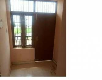 540 sqft, 1 bhk Apartment in Builder housing board flat in sector 81 Sector 81, Faridabad at Rs. 9.5000 Lacs