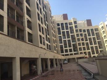 810 sqft, 1 bhk Apartment in Squarefeet Orchid Square Ambernath West, Mumbai at Rs. 24.0000 Lacs