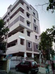 1045 sqft, 2 bhk Apartment in Builder amaravatiproperties Brodipet, Guntur at Rs. 37.0000 Lacs