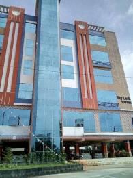550 sqft, 1 bhk Apartment in Builder amaravatiproperties Syamala Nagar, Guntur at Rs. 19.0000 Lacs