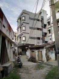 650 sqft, 1 bhk Apartment in Builder amaravatiproperties Brodipet, Guntur at Rs. 24.0000 Lacs