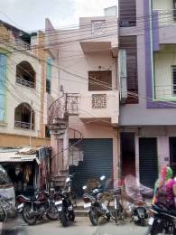 180 sqft, 1 bhk Apartment in Builder amaravatiproperties Arundelpet, Guntur at Rs. 19.0000 Lacs