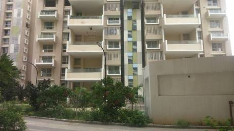 4000 sqft, 4 bhk Apartment in Marvel Bounty 2 Hadapsar, Pune at Rs. 2.4000 Cr