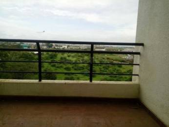 850 sqft, 2 bhk Apartment in Jalan Jalan Aura County Kharadi, Pune at Rs. 39.0000 Lacs