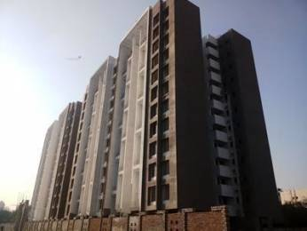 1000 sqft, 2 bhk Apartment in Zenith Utsav Residency Wagholi, Pune at Rs. 41.0000 Lacs