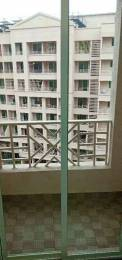 655 sqft, 1 bhk Apartment in Konark Gardens Badlapur East, Mumbai at Rs. 5000