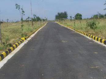 1200 sqft, Plot in Sri Amrutha Varshini Plots Chandapura, Bangalore at Rs. 21.6000 Lacs