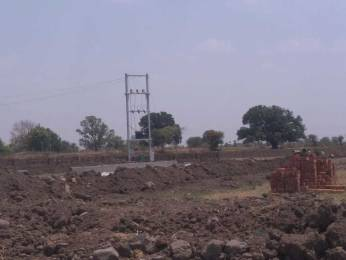 2400 sqft, Plot in Millennium Corridor Hatod, Indore at Rs. 40.8000 Lacs