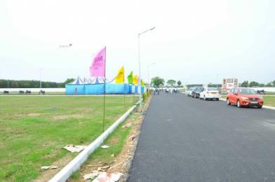 699 sqft, Plot in MCB Blossom Rich Avadi, Chennai at Rs. 14.6790 Lacs